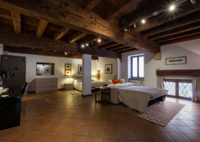 bed_breakfast_verona1