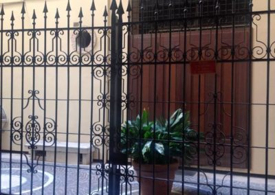 bed_breakfast_verona12