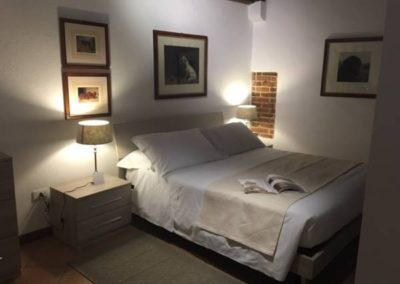 bed_breakfast_verona13
