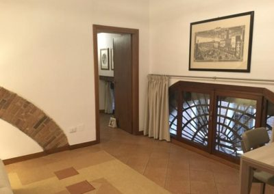 bed_breakfast_verona8