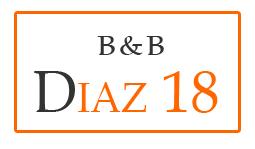 Bed & Breakfast Verona - VIA DIAZ 18